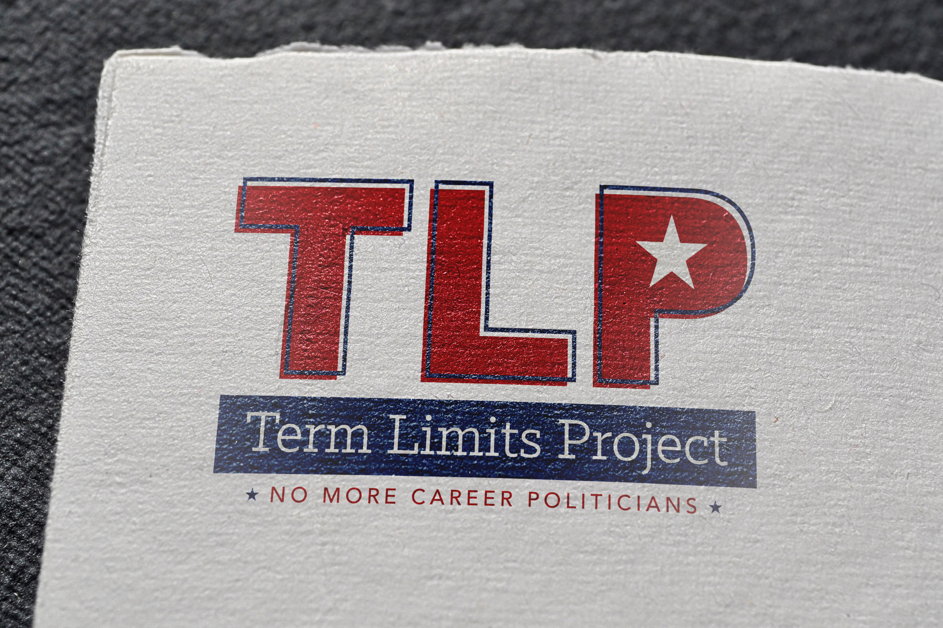 Term Limits Project