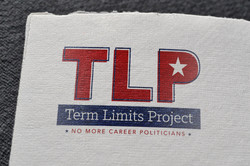 Term Limits Project
