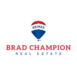 Brad Champion_Logos-05