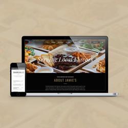 Jamie's Restaurant