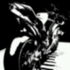 Ducati_edited.jpg