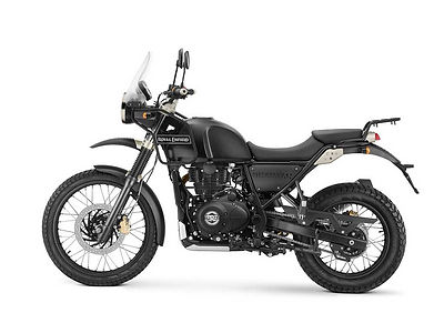 Royal-Enfield Himalayan Grey.jpg