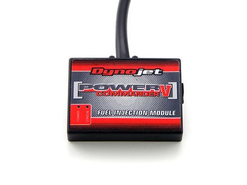 POWERCOMMANDER V DL 1000 ABS 2016