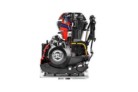 Royal Enfield Himalayan Motor.jpg
