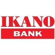 Ikanobank.png