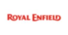 Royal Enfield Himalayan Motor.png