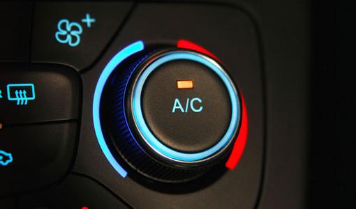 Aircondition service.jpg