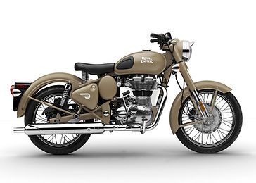 Royal Enfield-Classic-500-Desert-Strom.j
