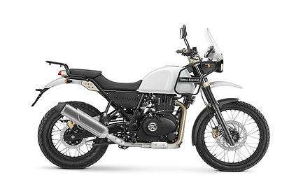 Royal Enfield Himalayan Snow.jpg