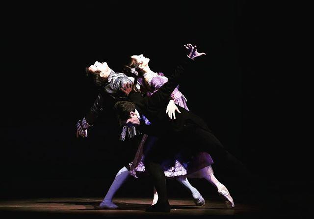 Dama delle Camelie-Teatro alla Scala
