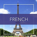 french - tower and words.jpg
