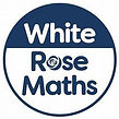 white rose image.jpg