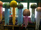 jellyfish art.jpg