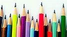writing image - pencils.jpg