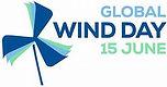 gloabl wind day.jpg
