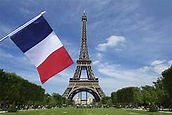 french image - paris.jpg