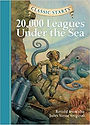 20000 leagues under the sea.jpg