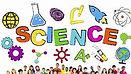 Science image.jpg