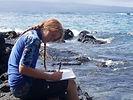 writing - beach scene.jpg