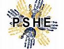 PSHE.jpg
