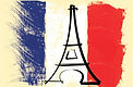 french image flag and tower.jpg