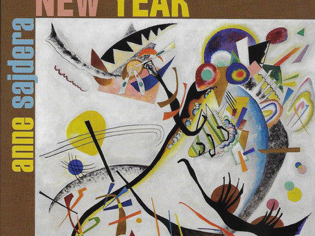 Downbeat reviews for New Year