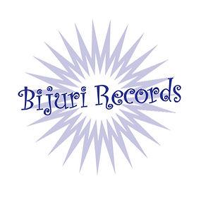 bijuri_records_logo_final.jpg
