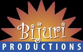 Bijuri_productions_light.png