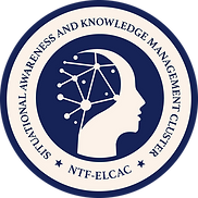 Situational Awareness and Knowledge Management 3.png