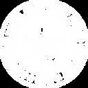 ELCAC secondary logo 2.png