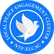 LOCAL PEACE LOGO 2.png