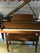 Baldwin Grand Model L _3 $18,995.jpg
