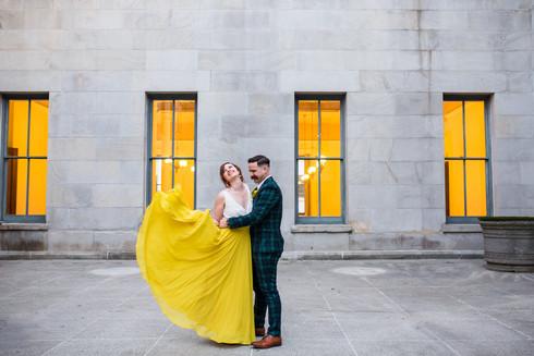 wes_anderson_styled_wedding-264.jpg