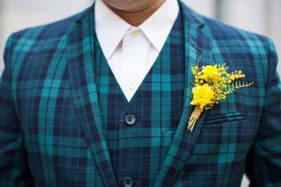 wes_anderson_styled_wedding-256.jpg