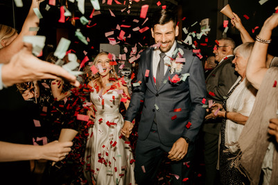 jenna _ Mike wedding -584.jpg