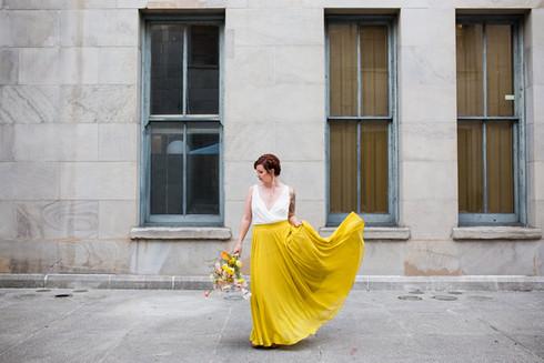 wes_anderson_styled_wedding-244.jpg