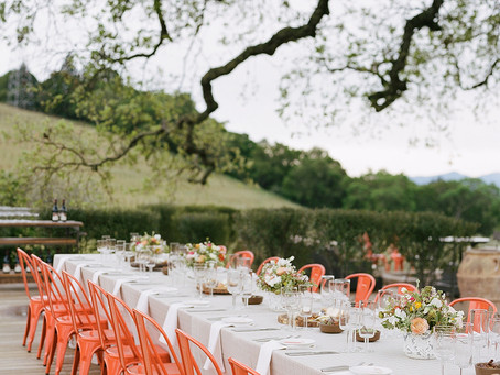 WHY HIRING AN EVENT PLANNER IS ESSENTIAL IN TODAY'S WORLD