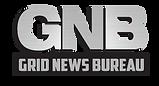 GNB Final Logo.png