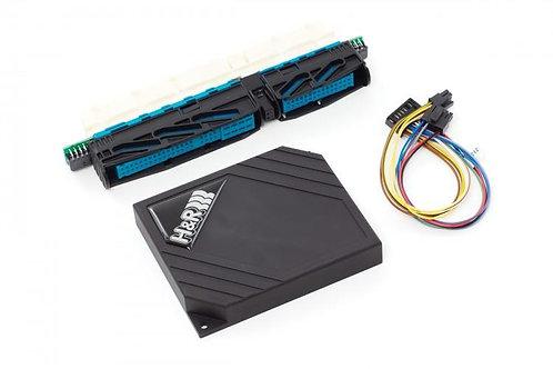 Audi Electronic Lowering System Module - H&R 289511