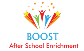 BOOST After School Enrichment Classes
