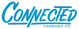 connected-cannabis.png