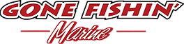 gfmarine-logo.png