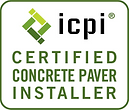 icpicertifiedconcretepaverinstaller.png