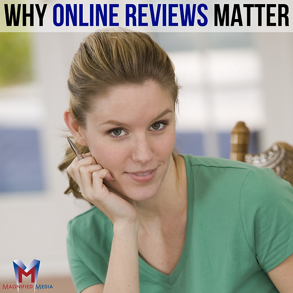 Why Online Reviews Matter.png