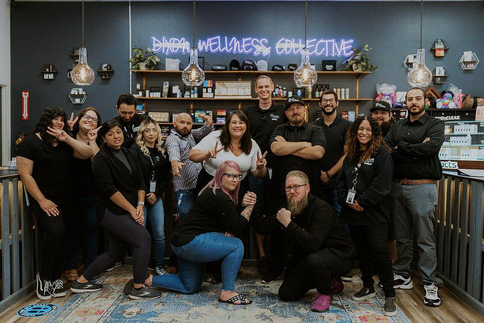 Dixon Wellness Collective - Cannabis Store-11.jpg