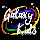 galaxykids.png
