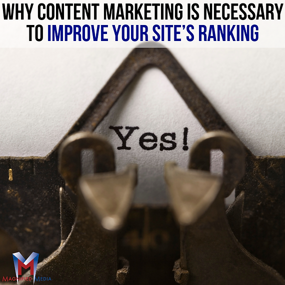 Why_Content_Marketing_is_Necessary_to_Im