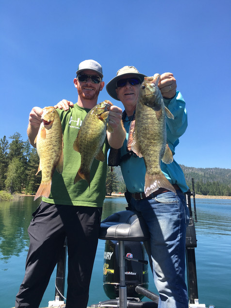 Almanor Smallmouth -17.jpg