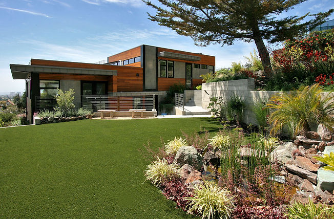 synthetic lawn 1.jpg