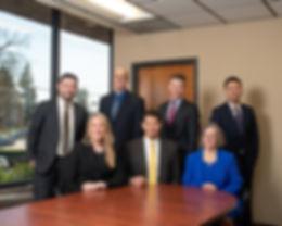 Walnut Creek CA -Elder Law Specialits